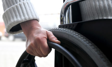 Αυτές είναι οι παθήσεις των οποίων η διάρκεια της αναπηρίας καθορίζεται επ' αόριστον