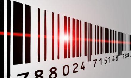 Παράταση στην εκτέλεση με άυλα barcode μόνο για τα αναλώσιμα του διαβήτη