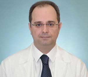 Πρωτοποριακή μελέτη ανοίγει νέους ορίζοντες στη Νευροχειρουργική