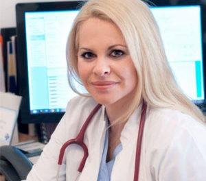 Γαστροοισοφαγική Παλινδρομική Νόσος (ΓΟΠΝ)