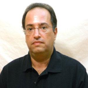 Κωνσταντίνος Χυτίρογλου Πνευμονολόγος – Φυματιολόγος