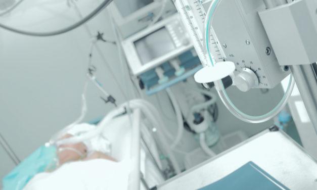 Έγκριση για επείγουσες περιπτώσεις νοσηλείας