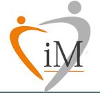 iMedical.gr