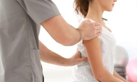 Περισσότεροι από 8000 οι φυσικοθεραπευτές στη χώρα.