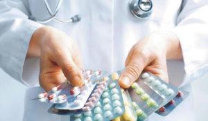 γενόσημων φαρμάκων