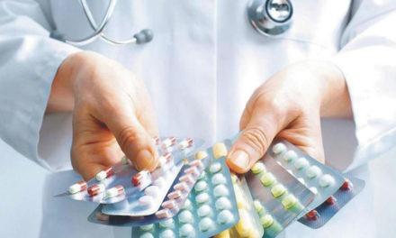 4 παράγοντες για τη διείσδυση των γενόσημων φαρμάκων στην αγορά