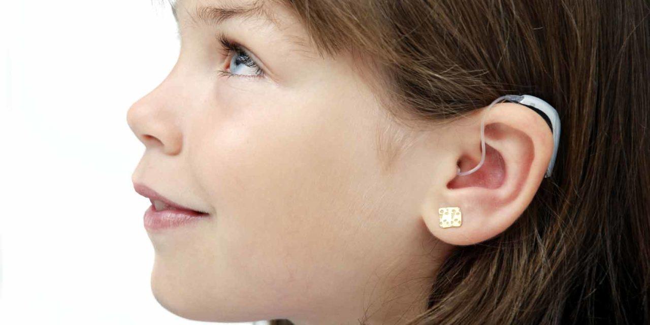 ΝΔ: Προβληματική η νέα διαδικασία προμήθειας Ακουστικών Βαρηκοΐας σε παιδιά