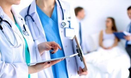 ΕΟΠΥΥ: Τα ονόματα των γιατρών και φαρμακοποιών που προσλαμβάνονται