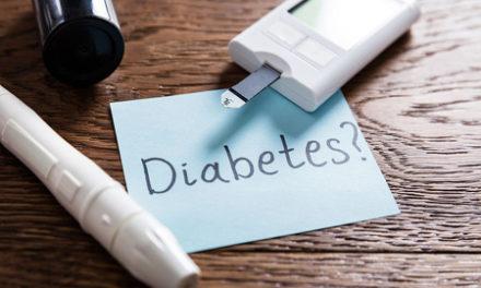 Ανοιχτό κάλεσμα για συζήτηση προς όλους τους ανθρώπους με Διαβήτη