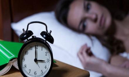 Πρώιμη ένδειξη για Αλτσχάιμερ τα προβλήματα στον ύπνο