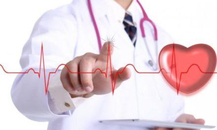 Ενίσχυση των κωδικών με υψηλό claw back ζητούν οι καρδιολόγοι