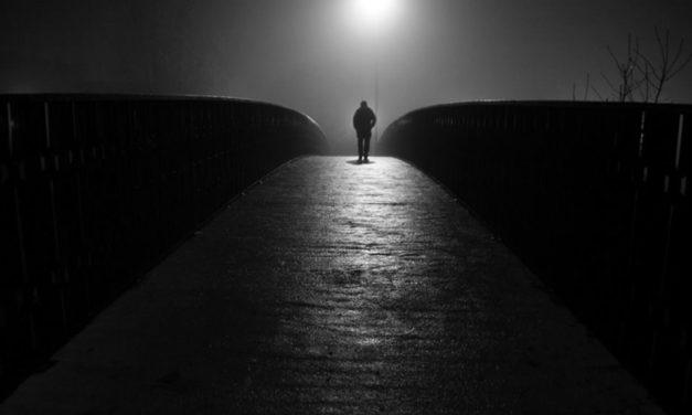 Αυξημένος κίνδυνο άνοιας εξαιτίας της μοναξιάς