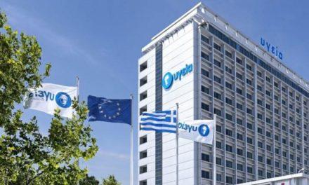Εγκρίθηκε η εξαγορά του Υγεία από τη Hellenic Healthcare