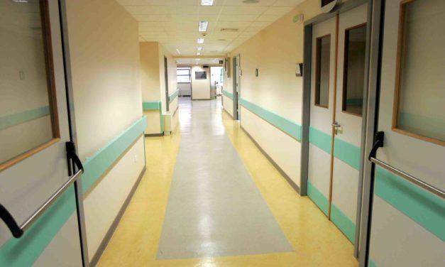 Ξεκινούν στάσεις εργασίας για το διευρυμένο ωράριο οι γιατροί των Κέντρων Υγείας