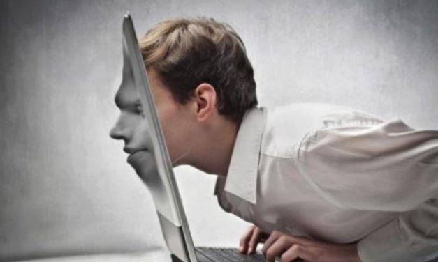 Σοβαρό πρόβλημα ο εθισμός στο διαδίκτυο. Δεύτερη η Ελλάδα στην Ευρώπη πίσω από την Αγγλία