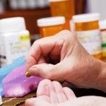 Με έξυπνη εφαρμογή απο τον ΠΦΣ η φαρμακευτική συμμόρφωση των ασθενών