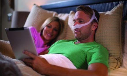 7 συμβουλές για καλύτερο ύπνο