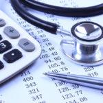 48εκ. ευρώ από τις φαρμακευτικές εταιρείες σε γιατρούς και επιστημονικούς φορείς το 2017