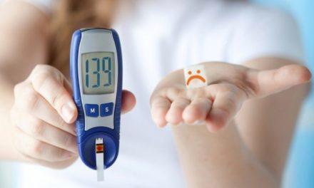 Μόνο ενδοκρινολόγοι θα εξετάζουν διαβητικούς, αποκλείονται Παθολόγοι και Παιδίατροι