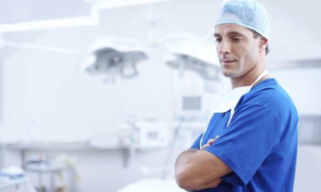 Εκσυγχρονίζεται το νομοθετικό πλαίσιο αδειοδότησης των ιατρικών συνεδρίων