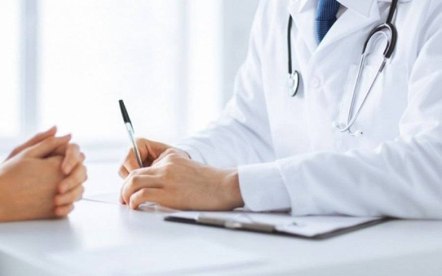 Πότε ξεκινά το νέο σύστημα με τον οικογενειακό ιατρό? Τι θα γίνει με τους χρόνιους πάσχοντες.