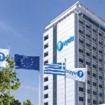 Και τυπικά το Υγεία στη Hellenic Healthcare