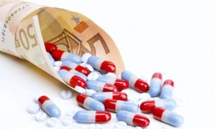 Αλλαγές στο φάρμακο για ασθενείς και φαρμακευτικές εταιρείες