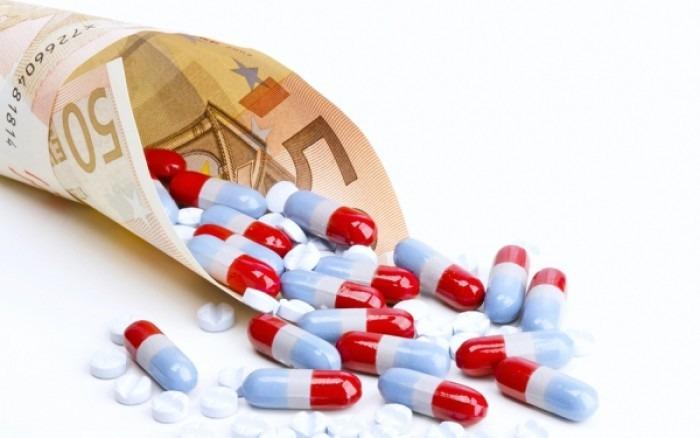 Όχι από τις φαρμακοβιομηχανίες στην πρόταση του υπ.Υγείας για το clawback στα φάρμακα
