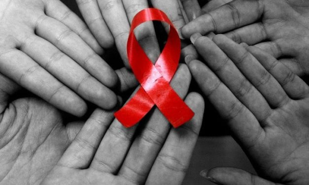 Παγκόσμια Ημέρα κατά του AIDS «Know your HIV status»