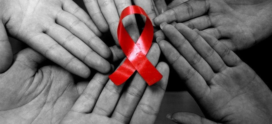 """Παγκόσμια Ημέρα κατά του AIDS """"Know your HIV status"""""""