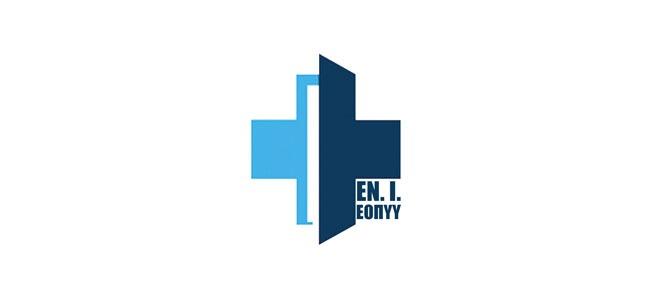 ΕΝΙ-ΕΟΠΥΥ: Εκβιασμός πολιτών για εγγραφή σε ανύπαρκτους οικογενειακούς ιατρούς