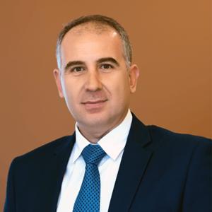 Δημήτριο Γιάλβαλης Γενικός Χειρουργός - Χειρουργός Ενδοκρινών Αδένων
