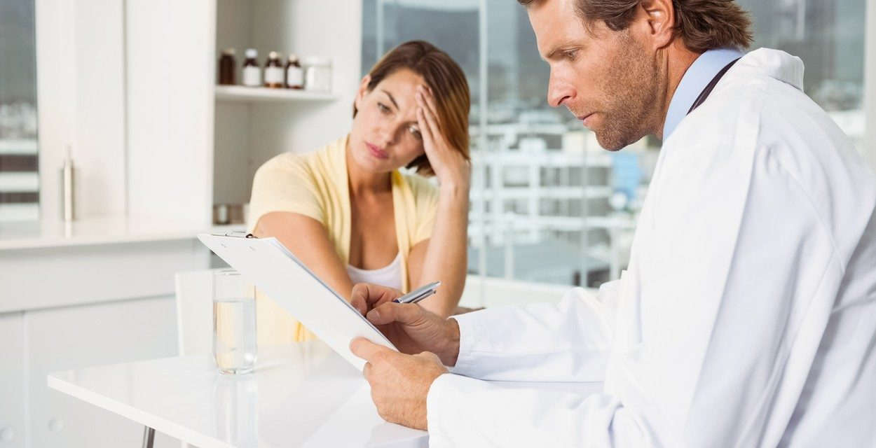 Τι θα ισχύει για χρόνιους ασθενείς και οικογενειακό γιατρό