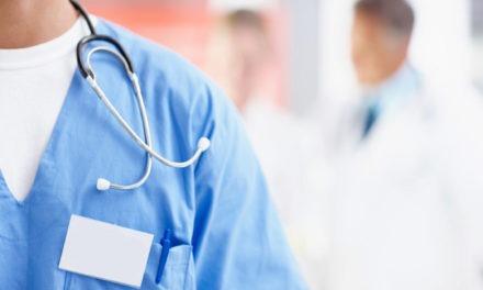 Μέχρι 27 Ιανουαρίου με φόρο 20% τα αναδρομικά στους γιατρούς του ΕΣΥ