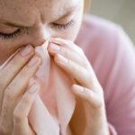 30 ερωτήσεις – απαντήσεις για την εποχική γρίπη