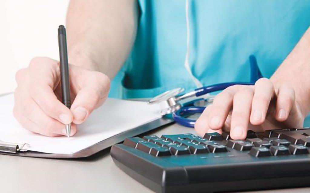 Στους γιατρούς η υποχρέωση καταχώρησης των ασθενών στο μητρώο διαβήτη
