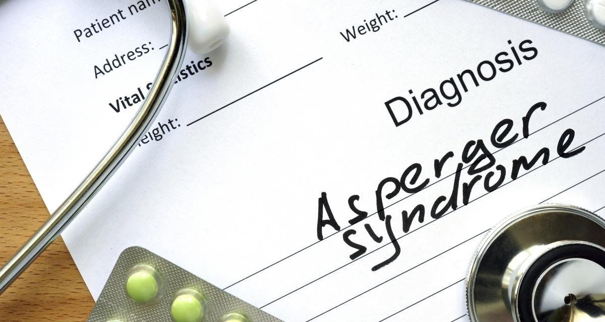 ΕΟΠΥΥ: 40% μείωση στις δαπάνες για την Ειδική Αγωγή