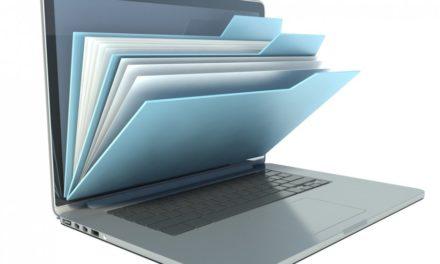 Θεσμοθετείται ο ηλεκτρονικός φάκελος υγείας