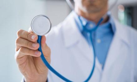 Υποχρεωτικές οι εργοδοτικές εισφορές στους γιατρούς από τις ιδιωτικές κλινικές