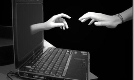 Το 83% των παιδιών μπαίνει στο Διαδίκτυο χωρίς την επίβλεψη των γονιών