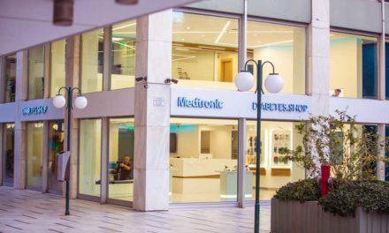 Εξηγήσεις από τον ΕΟΠΥΥ για τη Medtronic ζητούν οι φαρμακοποιοί