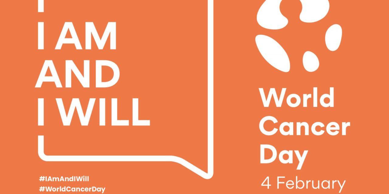 Παγκόσμια Ημέρα κατά του Καρκίνου: 5εκ. περιπτώσεις θα μπορούσαν να είχαν αντιμετωπιστεί