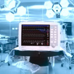 Υπ. Υγείας: Επιχορήγηση για ιατροτεχνολογικό εξοπλισμό. Ποιά νοσοκομεία αφορά.