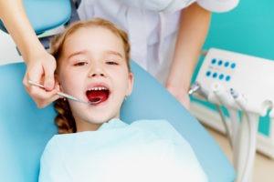 voucher-odontiatros