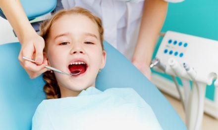 Δωρεάν οδοντιατρική φροντίδα μέσω voucher από ιδιώτες γιατρούς για τα παιδιά