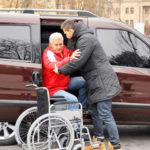 ΕΟΠΥΥ: Αυτά είναι τα δικαιολογητικά και τα ποσά αποζημίωσης για μετακινήσεις ασθενών και συνοδών
