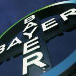 Bayer: Προβλέπει αύξηση πωλήσεων και κερδών για τους τομείς Φαρμάκων, Υγείας των Καταναλωτών και Κτηνιατρικών