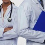 ΠΙΣ: Νέο κύμα φυγής γιατρών από το σύστημα εξετάσεων ειδικότητας