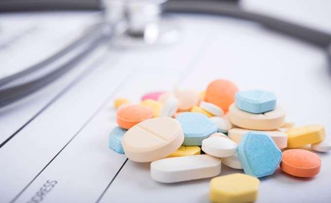 Νομοτεχνική βελτίωση και αλλαγές στις ρυθμίσεις για τα γενόσημα φάρμακα