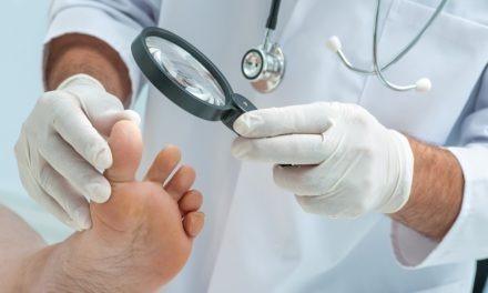 ΕΟΠΥΥ: Θέσπιση προδιαγραφών για τα θεραπευτικά διαβητικά υποδήματα ώστε να αποζημιώνονται